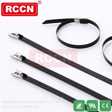 RCCN Steel Cable ML