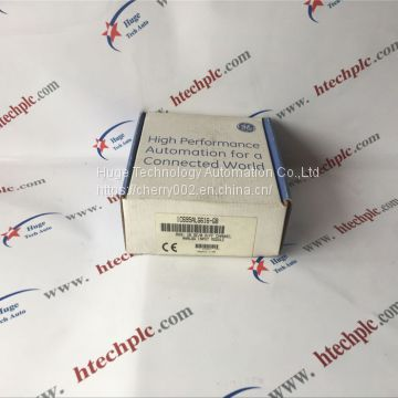 GE DS200SHVMG1AFE In stock