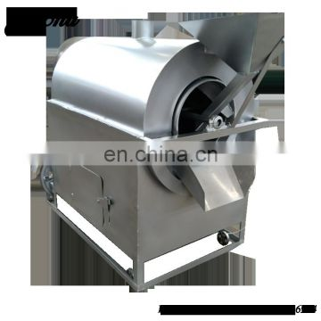 China first-class quality Oil seeds roasting machine/roaster machine