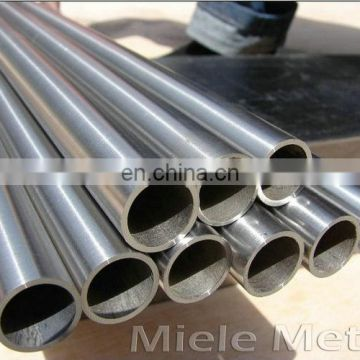 schedule 10 carbon steel pipe