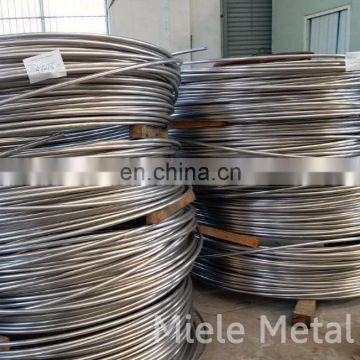 Aluminium rod wire 10mm 8mm 6mm 4mm for electrical usage
