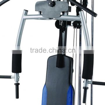 Best Workout Machines Comprehensive Training Home Gym