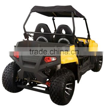 CHINA ODES CHEAP 150CC UTV SIDE BY SIDE KIDS UTV of UTV from