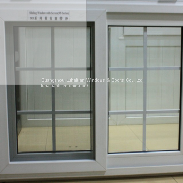 Window Grill Design Plastic Sliding Windows For Sale Of Window From