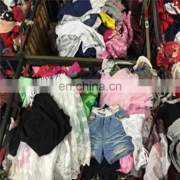 cheapest original second hand clothing in bales