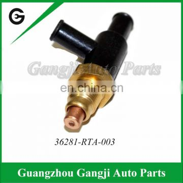 Wholesal Price Air Assist Solenoid Valve OEM fit for japanese car