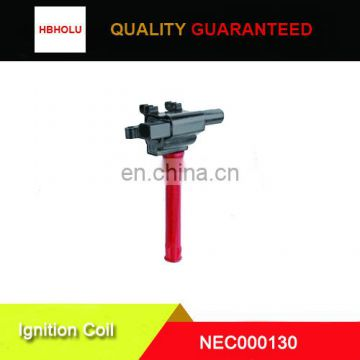 NEC000130 ignition coil for Roewe