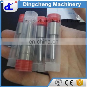 Nozzle injector 0433175271