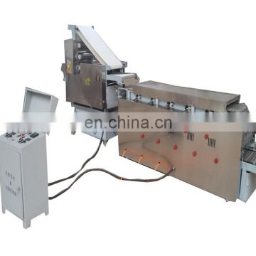 automatic commerical arabic  bread making machine  for sale