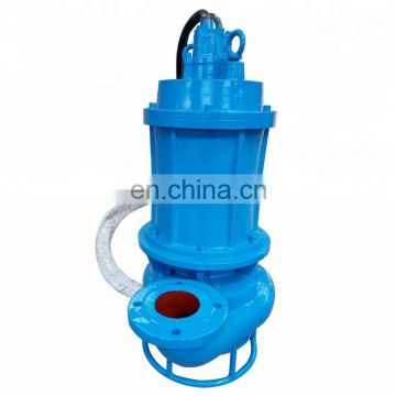 Chinese factory best submersible pumps brands