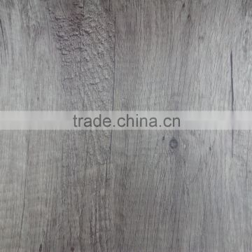 Stained,Opaque,printed Surface Treatment and Wood grain color PVC decorative film for paint-free door, steel wood doors, cabinet