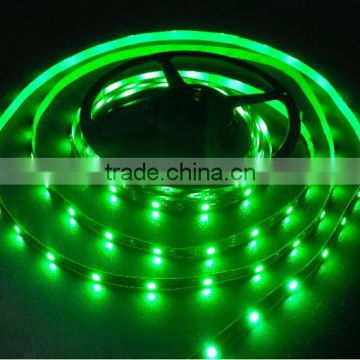 Trade assurance wholesalers remote control color changing PCB assembly SMD 5630 led strip light flat