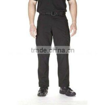 Military Tactical Twill Pant