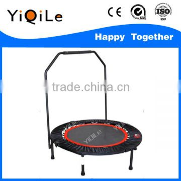 ... 10ft tr&oline prices round tr&oline tent 16ft rectangular tr&oline ...  sc 1 st  China Suppliers & 10ft trampoline prices round trampoline tent 16ft rectangular ...