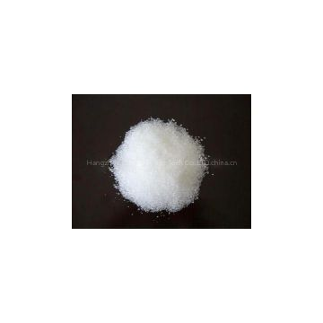 17a-methyl-1,4-androstadiene-3,17b-diol(M1,4ADD) cas34347-66-5