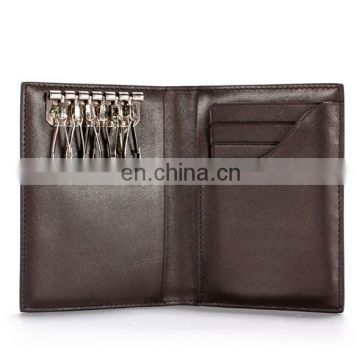 mens wallet with chain branded wallet good quality wallet