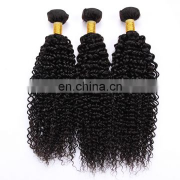 wholesale hair weave distributors brazilian hair 360 lace frontal closure with bundle virgin remy hair