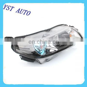 Auto Head Light/ Headlights for New Suzuki Vitara 2016 oem:31500-56P00