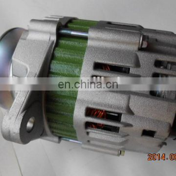 genuine 8972283180 4JB1 engine part LR150-715 alternator for truck