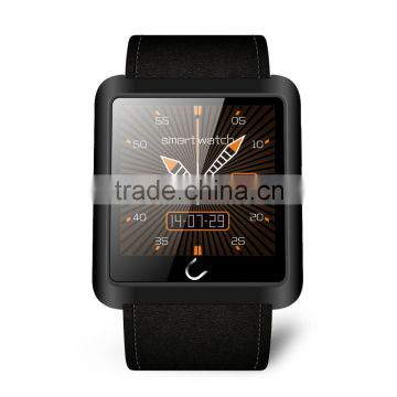 Factory Original Smart watch U10 for Android phones