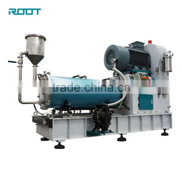 Good price coal mill manufacturer