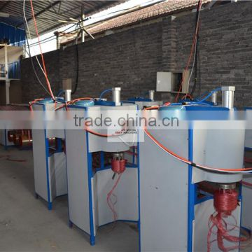 Plastic Extruder 2 Layer Split/tearing Split Film Machine