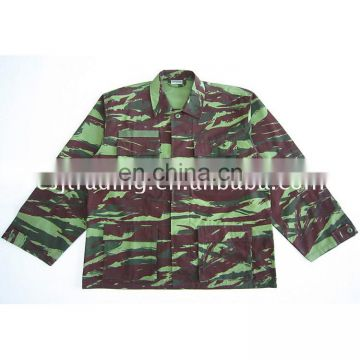 High quality & best price custom military uniforms army for sale uniform