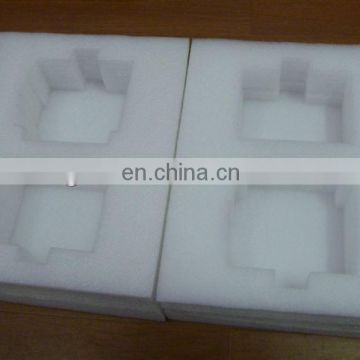 China factory directly sell adhensive foam sheet, Polystyrene Foam Packaging