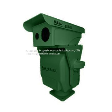Hd CCTV camera for ship IP66 Marine infrared navigation camera salt spray, corrosion, shock and water proof for ship