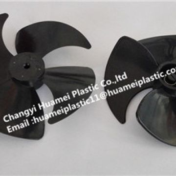 Wholesale Fan Blade Use for Household Appliances