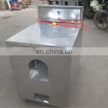 high efficiency promotional fish scaling and gutting machine 0086-13676938131