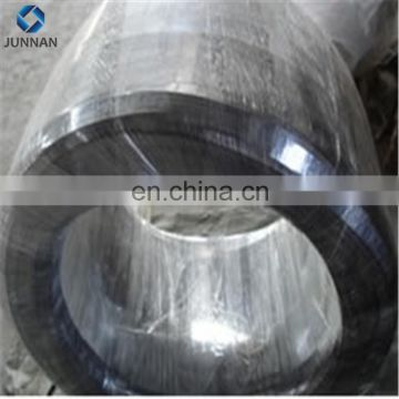 black annealed binding wire for building