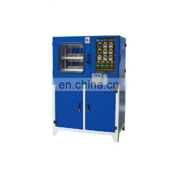 KY-3201B-20T tabletting machine
