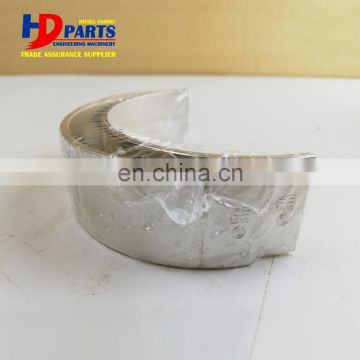 Diesel Engine Parts 4HF1 Main Bearing STD