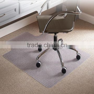 Office Chair Carpet Protector Anti