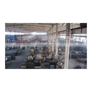 Sanwei Communication Equipment Co., Ltd.