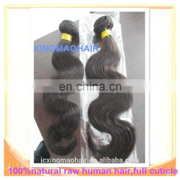 Hair manufacture companies distributors on virgin Malaysian hair wholesale