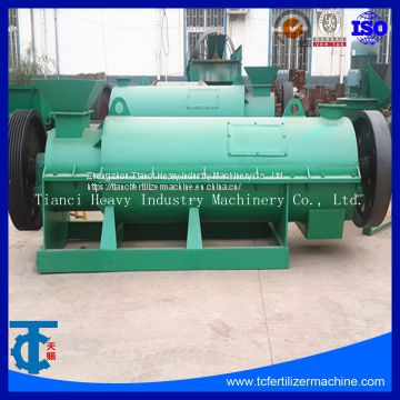Hot Selling Bio-Organic Fertilizer Pellet Making Production Line Machinery