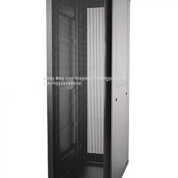 HP new 42U side panel BW903A BW906A 642 server cabinet