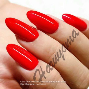 Factory offer nail supplies 1kg Gel Polish private label UV Gel with free sample