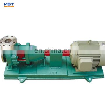 Stainless Steel Chemical Pump Supplier And Manufacturers