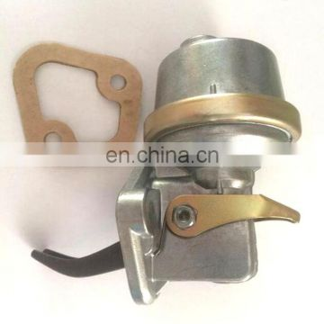 Mechanical Fuel Pump 3904374 For Tractor 5120 5130 480