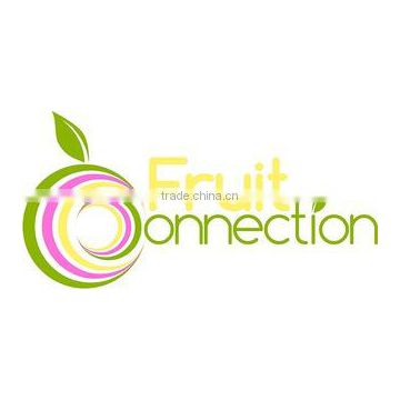 FRUIT CONNECTION