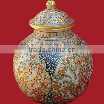 Marble cremation urn, Keepsake urns, Pet urns, Religious urns, Antique Marble urns, Urns for Human Ashes, Memorial urns