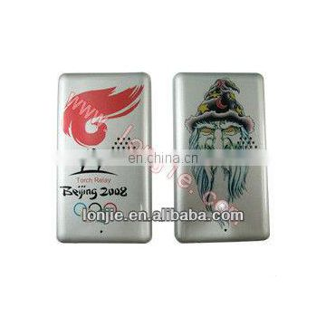 smart phone mobile phone case printer/mobile phone case printer/case cell phone mobile printer