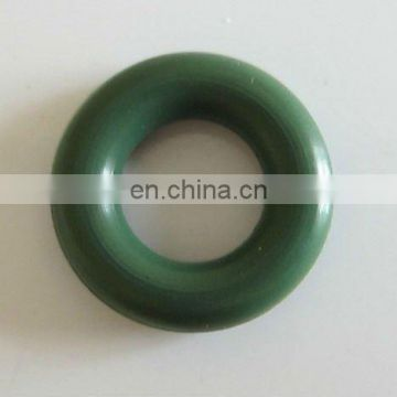 Seal rubber o ring O-677 for Daewoo fuel injector 17103677,17109450
