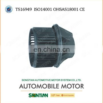 China High Performance Peugeot Auto Heater Blower Motor RC.530.070