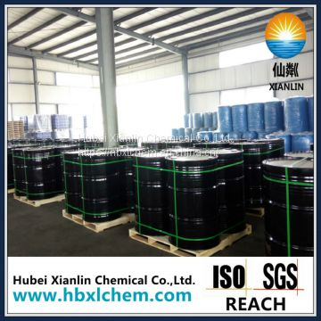 Methyl Ethyl Ketoxime (MEKO 99.9%) Anti-skinning Agent Chinese Factory
