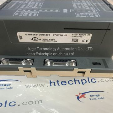 ABB CI930F 3BDH001010R0001 competitive price and prompt delivery