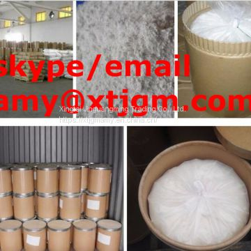 bmk cas:4433-77-6 bmk powder supplier